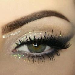 #Eye #Makeup: Make Up, Beauty Tips, Post, Eye Makeup, Eyemakeup, Contouring Makeup, Makeup Contouring, Makeup Idea, Eyes