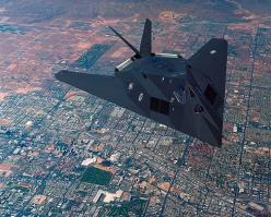 F117 Stealth Fighter is one of the planes my brother flew while in the USAF.  So proud of his service.: Aviation, Military Aircraft, Aircraft, Posts, Planes, F117 Stealth, Fighter Jets, Top, F 117 Nighthawk