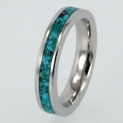 Hey, I found this really awesome Etsy listing at http://www.etsy.com/listing/72880311/palladium-wedding-ring-inlaid-with: For Women, Womens Palladium, Turquoise Stone, Turquoise Wedding Ring, Wedding Rings