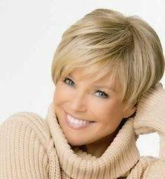 http://natural-hairs.com/57-most-attractive-short-hairstyles-that-drive-men-crazy-loco/ Cute Short Hair Styles for Women 2015 Easy short hairstyles for women with video tutorial. Great looks for all hair types, curly, fine, thick hair and ladies with thin