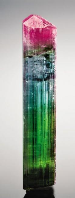 : In The Middle Earth, Gemstones, Mineral, Stones Crystals, Color Tourmaline, Fabulous Specimen