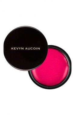 Kevyn Aucoin Beauty 'Creamy Glow' Beautiful for summer. Use a very little little on the temples as well as cheeks to give a natural glow: Creamy Glow, Aucoin Beauty, Color, Makeup, Beauty Products, Beauty Creamy, Cheek, Blush, Kevyn Aucoin