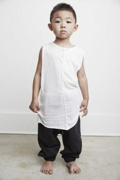knomad muscle: Kids Style, Kids Fashion, Fashion For Kids, Daniel Patrick Knomadik Kids, Kids Pictures, Classy Kids, Future Kids, Kids Toddlers