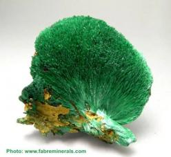 Malachite - I am just not fond of Malachite nor I have ever made a pice with it... but this is so cool.: Gemstones Minerals, Minerals Crystals Gems, Rocks Minerals, Crystals Mineral Rocks, Minerals Rocks Gems, Crystals Gemstones, Crystals Gems Minerals, P
