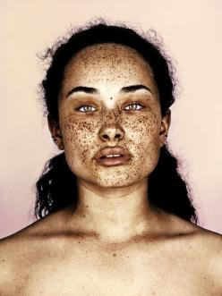 mrelbank:   #1 Taii from Premier Models London As part of my Freckles series.. #mrelbank: Heart Freckles, Aesthetic, Amazing Faces, Beauty, Afrocentric Freckles, Beautiful People, Beautiful Freckles, Babes, Photography