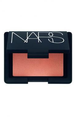 NARS Blush (#Nordstrom #Beauty Awards Winner): Nars Blushes, Girl, Blush Dolce, Beauty Products, Makeup, Beauty Awards, Blush Nordstrom, Favorite Blush