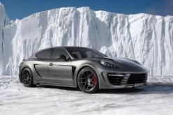 #Porsche #Panamera #GTR: Panamera Gtr, Rides, Porsche Panamera, Dream Cars, Carros Porsche, Stingray Gtr, Photo, Panamera Stingray, Cars 3
