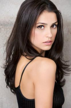 Raquel Alessi.: Faces, Girl, Beautiful Women, Beauty, Raquel Alessi, Photo, Hair, Beautiful Face, Eye