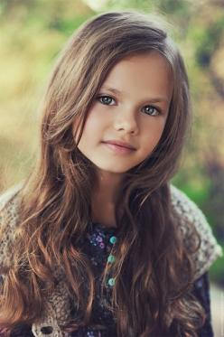 Russian child model Diana Pentovich. Russian girls. Russian beauty. Fur hat. Winter collection. Kids photography.: Little Girl, Pretty Girls, Diana Pentovich, Child Models, Beautiful Children, Adorable, Kids, Girl Names, Eye