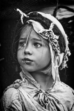 The board is called FACES.  This is not only my favorite pin on that board, it may be my favorite of all 8000 of my pins.  An amazing capture.: Picture, Faces, Children, Beautiful Face, People, Black, Photography, Eyes