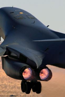 The Future of Aviation: http://futuristicnews.com/tag/aircraft/: Aviation, Airplane, Aircraft, Bomber, Fighter, Jet, Planes