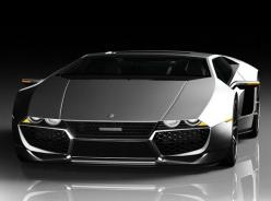 What car is this?: Auto, Legacy Concept, Concept Cars, Leopard, Delorean