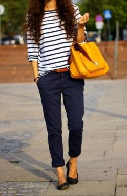 Casual, comfy and cute! The GOwalk 2 is like walking on air.: Comfortable Work Shoes Flats, Comfy Walking Shoes, Shoes Flats Sneakers, Black Flats, Cute Comfortable Walking Shoes, Walking Sneakers, Comfy Shoes Walking, Walking Flats, Famous Footwear Shoes