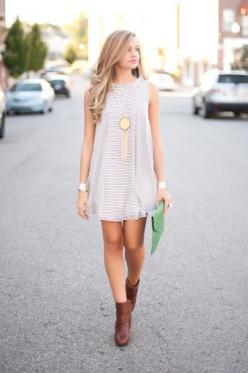 okay again you would have to have LONG legs IF you want to look like or anything like this in this outfit, but, to lengthen your leg, you may have to swap up for a shoe, other than that this is once again an awesome outfit.: Sweaters, Fashion, Sequin Skir