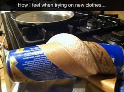 Dump A Day Funny Pictures Of The Day - 82 Pics: Funny Pictures, Clothes, Funny Stuff, True, Humor, Funnies, Smile