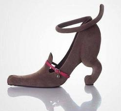 Heel!: Crazy Cats, Inspired Heels, Dog Heel, Pup Pumps, Crazy Cat Lady, Cat Style