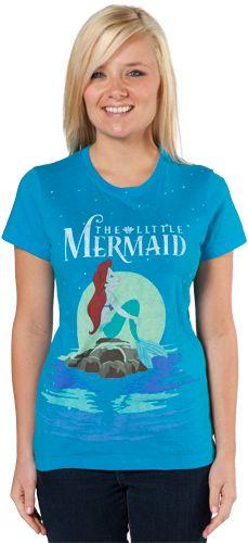 Little Mermaid Shirt..... flappin ur fins u dont get to far: Disney Shirts, Buyable Pins Outfits, Flappin Ur, T Shirt, Clothes Shoes Accessories, Little Mermaid Shirt, Disney Clothes, Little Mermaid Clothes