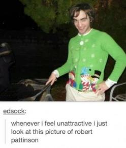 Thank you.: Picture, Robertpattinson, Giggle, Robert Pattinson, Feel Better, Funny Stuff, Things