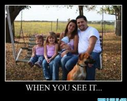 when you see it...it will freak you out!: Little Girls, Creepy Thing, Hands, Girls Arm, Random, Funny Stuff, Weird, Extra Hand