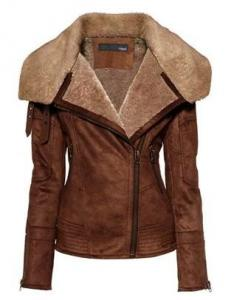 http://www.newtrendclothing.com/category/leather-jacket/ love this