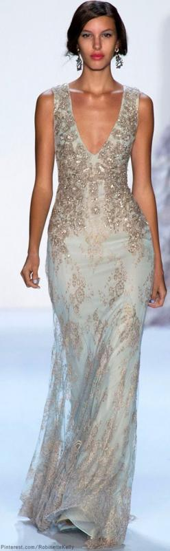"""Badgley Mischka 