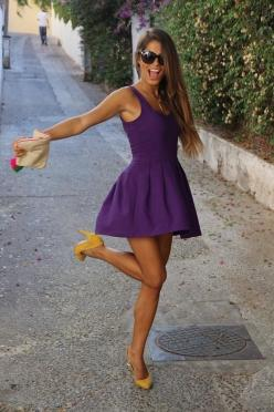 The Best Fashion Trends for Summer 2013. #dresses #lingerie #thong: Girls, Sexy, Fashion, Style, Swimwear, Swimsuits, Bikini