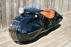 blogAuriMartini: Henderson KJ Streamliner 1934: Custom Built, 1930 Henderson, Motorbike, Cars Motorcycles, Custom Motorcycles, Henderson Streamliner, Art Deco