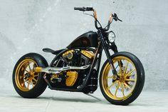 Customized Harley Davidson Motorcycles: Baggers Motorcycles, Cars Motorcycles, Custom Baggers, Motorcycles Atv, Harley Davidson Motorcycles, Harley Custom, Dirty Baggers, Buncha Baggers