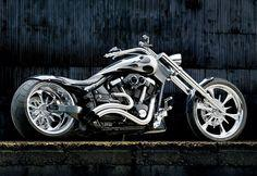 Marine Corps Installations East > Staff Offices > Safety > Traffic > Motorcycle: Ass Bike, Custom Chopper, Motorbike, Cars Motorcycles, Custom Motorcycles, Custom Bike