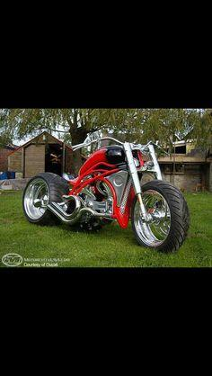 "Miks' Pics ""Bikes, Trikes and Unicycles ll"" board @ http://www.pinterest.com/msmgish/bikes-trikes-and-unicycles-ll/: Motorcycles, Concept Motorcycle, Cars, Wheels, Wallpaper, Vehicle, Custom Choppers, Concept Bike, Custom Bikes"