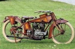 This 1916 Traub was pulled out of a bricked-up wall over 40 years ago, and it's the only motorcycle of its kind ever found. Motorcycle Classics, January/February 2007.: Vintage Motorcycles, Traub Motorcycle, Cars Motorcycles, Brick Wall, Bikes Motorcy