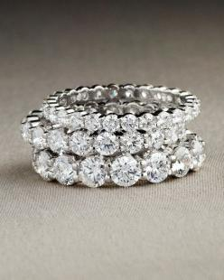 Check information about jewelry here http://dealingsonnet.tumblr.com/post/106938380741/jewelry-items-from-reliable-dealers: Wedding Ring, Dream Ring, Eternity Band, Wedding Band, Rings, Engagement Ring