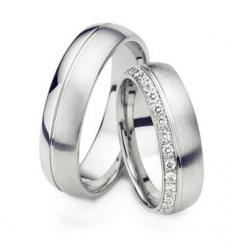 http://dyal.net/his-and-hers-wedding-ring-sets gold his and hers wedding band sets