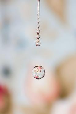 water drip photo - how to