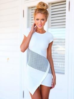 That's A Wrap Dress | New Arrivals | Women's Fashion and Clothing | Online Shopping - Mura Boutique