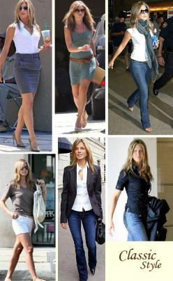 That One Time They Pranked Jennifer Aniston While Filming 'We're The