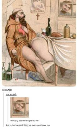27 Times Tumblr Used Art History Perfectly To Make A Point: Stuff, Funny, Big Thigh, Humor, Funnies, Adult, Art History, Board