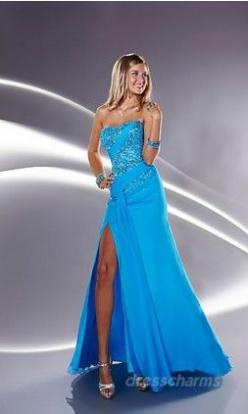 http://www.dopromdresses.com/new-dresses-in-stock-c-141.html  2013 prom dresses online outlet, large discount prom dresses