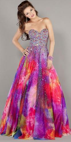 "Jasz Couture Dress 2013  (=^.^=) Thanks, Pinterest Pinners, for stopping by, viewing, re-pinning, & following my boards.  Have a beautiful day! ^..^ and ""Feel free to share on Pinterest ^..^  #women #topfashion #fashionandclothingblog"