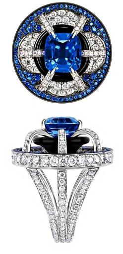 Louis Vuitton Place de la Concorde ring. www.lv-outletonline.at.nr   $161.9 Louisvuitton is on clearance sale, the world lowest price.  The best Christmas gift