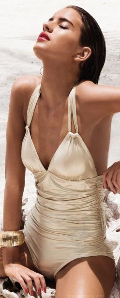 summer ♥✤ | Keep the Glamour | BeStayBeautiful