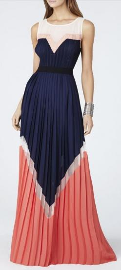Super cute maxi! http://rstyle.me/n/v6zgwn2bn: Maxi Outfit, Maxidress, Jeans Outfit, Summer Fashion Dress, Modest Summer Dress, Modest Outfit
