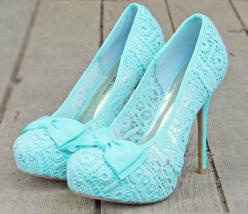 Cataclou Studded Wedge Sandal, Pink | Lifestyle: Shoes, Fashion, Lace Heels, Style, Color, Wedding, Blue Lace, High Heels