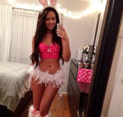 cute outfit idea: Rave Life, Outfit Ideas, Eat Sleep Rave Repeat, Edc Outfit, Cute Outfits, Rave Outfits, Rave Ideas