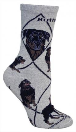 Rottweiler Socks: Rottweilers, Rottie, Gift Ideas, Dogs Socks, Rottweiler Socks, Puppy, Animal
