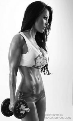 The best blog posts for #health and #Fitness #motivation by http://www.royalfashionist.com: Help, Inspiration, Lose Belly Fat, Fitness Motivation, Simple Methods, Fat Simple