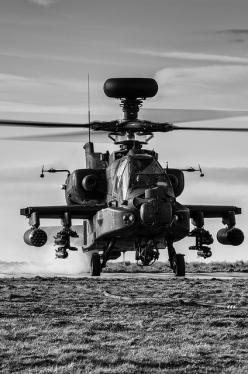 Apache by Ben Allen Photography on Flickr.: Jets Helicopters, Combat Helicopters, Helicopters Military Civilian, Helicopters Gyros
