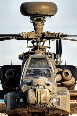 Apaches Helicopters (tank hunters) - Visit our pinterest boards for more cool stuff!: Flight, Apaches Helicopters, Military Helicopters, Apache Longbow, Airplanes Helicopters, Machine, War, Apache Helicopters
