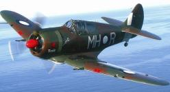 CAC Boomerang - the first combat aircraft to be designed and built in Australia: Aircraft Photo S, Avioni Cac, Uncommon Warbirds, Cac Boomerang, Piston Warplanes, Wwii Aircraft, Royal Warbirds