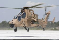 EUROCOPTER EC-665 TIGRE: Jets Helicopters, Military Aircraft, Army Military Helicopters, War Machine, Helicopters Military Civilian, Vehicles Airplanes Helicopters